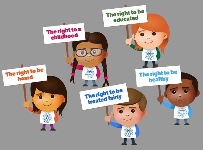child_rights